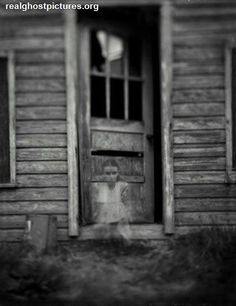 real pictures of ghosts - Yahoo! Search Results