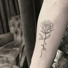 Life Vida • Feita pela Tatuadora/ Tattoo Artist: @pinkbecker • ℐnspiração ✩ ℐnspiration • . . #tattoo #tattoos #tatuagem #tatuagens #tatouage #tatuaje #ink #tattooed #tattooer #tatuador #instagram #tutorial #diy #life #vida #tattooedgirls #fineline #TatuagensFemininas