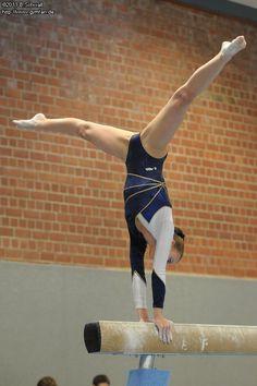 Gymnastics Posters, Sport Gymnastics, Tight Hug, Athletic Girls, Sport Girl, Leotards, Olympics, Youth, Swimsuits