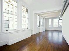 Stupefying NoHo three bedroom reovated condo finished Loft!!!