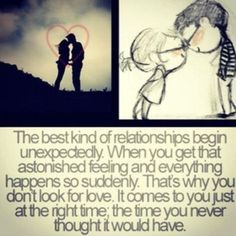 love quote quotes about love image pic 7 http://www.womans-heaven.com/love-quote-43/