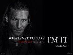 charles vane black sails season 2 - Google Search