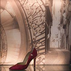 O segredo da Cavalinho: Simplicidade e elegância... The secret of Cavalinho? Simplicity and elegance...