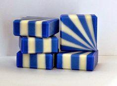 Magic soap by Kudesnitsa