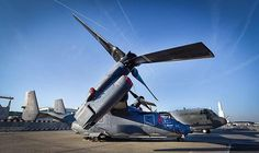 Lol  #V22 #Osprey #AH64D #Apache #CH47F #Chinook #P8 #DOD #DeptOfDefense #Defense #USArmy #USAirForce #Army #AirForce #AviationTechSv