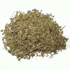 Kratom Tea Resin Newbury Park