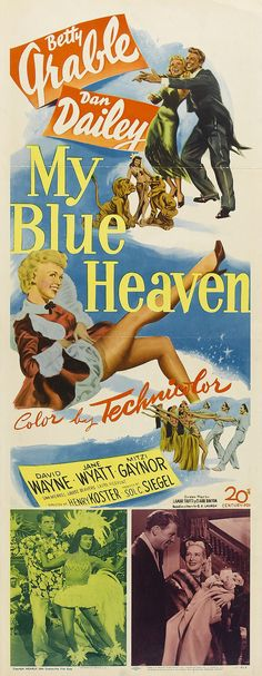 1950s Movie Posters | the AFI Catalog of Feature Films at AFI.com , or by clicking here .