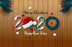 Wish Your Loving One A Merry Christmas 2020 With Merry Christmas Wishes 😍 :) 💜❤️💜❤️💜❤️ 😍 :) #MerryChristmasWishes #ShortChristmasWishes #MerryChristmasWishesText #ChristmasAndNewYearWishes #ChristmasWishesGIF Merry Christmas Wishes Text, Short Christmas Wishes, Merry Christmas Wallpaper, Merry Christmas Images, Noel Christmas, Merry Christmas And Happy New Year, Christmas Tree Ornaments, Christmas Village Sets, Christmas Decorations For The Home