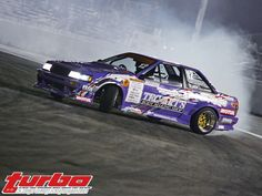 D1 AE86 BOOT COUPE
