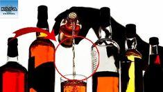 Bia Rượu Dùng Bao Nhiêu Là An Toàn Không Hại Cho Sức Khỏe - KAPA Channel