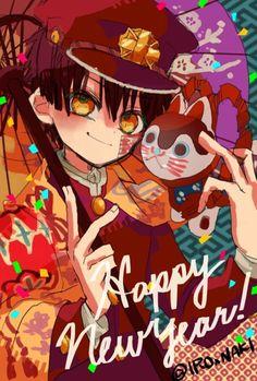 Kawaii Art, Kawaii Anime, Rantaro Amami, Silver The Hedgehog, Nagito Komaeda, Anime Child, Character Design Animation, Yandere, Me Me Me Anime