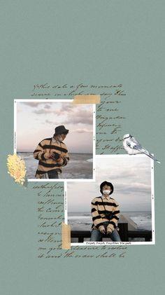 Ideas For History Photos Collage Art History Memes, Art History Lessons, History Photos, Instagram Frame, Foto Instagram, Picsart, Foto Jimin, Polaroid Template, Ikon Wallpaper
