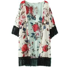 Partiss Damen Sommer Retro Blumen Quasten Kimono Cardigan Jacken Mantel Partiss http://www.amazon.de/dp/B00Z66H0ZG/ref=cm_sw_r_pi_dp_Md5Dvb0E45G19