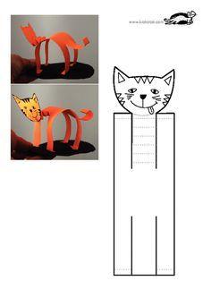 Αγαπημένες δημιουργίες από το γνωστό                 www.krokotak.com