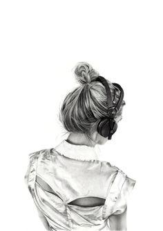 Design, YanniFloros, drawing