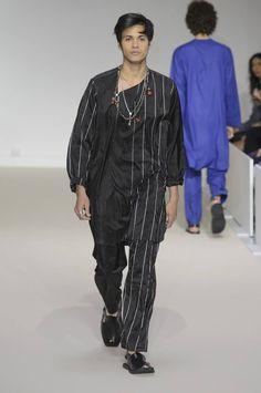 agnes-b-spring-summer-2017-paris-fashion-week-02