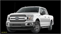 Inspirational ford Electric Car for Kids - Top Cars Wallpapper Ford Electric Car, Ford Chevrolet, Automotive Sales, Solar Car, Ford Diesel, Classic Ford Trucks, Ford Parts, Used Ford, Van For Sale