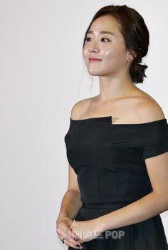 born May Moon Geun Young, Yong Pal, Lee Bo Young, Bridal Mask, Joo Won, Moon Chae Won, Korean Wave, Good Doctor, Popular Culture