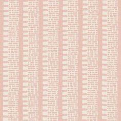 Schumacher Kiosk Pillow Cover // Veere Grenney Temple Pink Linen Pillow Cover 18 20 24 26 Euro Lumbar x Linen Pillows, Custom Pillows, Luxury Flooring, 20x20 Pillow Covers, Schumacher, Fabric Wallpaper, Pink Fabric, Fabric Samples, Rugs On Carpet