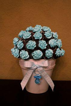 Flickriver: Photos from Dots Treats <b>Cupcakes</b>