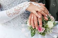 Wedding Limo Service in Long Island-Roslyn Limo Wedding Catering Near Me, Chicago Wedding Venues, Wedding To Do List, Our Wedding, Wedding Limo Service, Couple Hands, Hand Pictures, Wedding Bouquets, Wedding Dresses