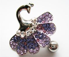 Free shipping,Tattoo shop: http://www.aliexpress.com/store/1819169 A> Free shippingB> body jewellery C>tattoo goods