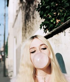 elle fanning | Tumblr