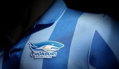 Chonburi FC 2013 home detail
