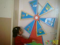 okul öncesi hava grafiği örnekleri - Google'da Ara