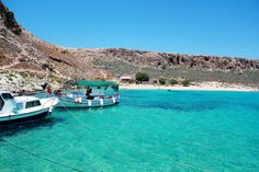 Travel: Gramvousa Island and Beach Day Outfit Beach Day Outfits, Crete Greece, Uk Fashion, Diaries, Outfit Of The Day, Travelling, Travel Tips, Places To Go, Boat