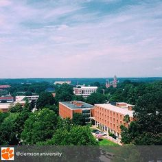 #Clemson -How do you make a great first impression?  #Job #VideoResume #VideoCV #jobs #jobseekers #careerservices #career #students #fraternity #sorority #travel #application #HumanResources #HRManager #vets #Veterans #CareerSummit #studyabroad #volunteerabroad #teachabroad #TEFL #LawSchool #GradSchool #abroad #ViewYouGlobal viewyouglobal.com ViewYou.com #markethunt MarketHunt.co.uk bit.ly/viewyoupaper #HigherEd @clemsonuniversity
