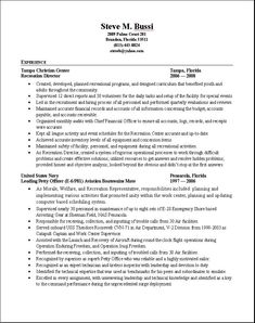 insurance underwriter resume example resume examples and