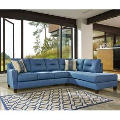 21 Best Corner Sectional Images Living Room House