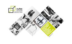 Cubo Fashion Consulting