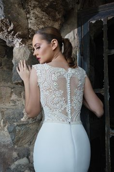 shabi-and-israel-bridal-gowns-spring-2016-fashionbride-website-dresses11