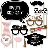 All Graduation Decorations | BigDotOfHappiness.com