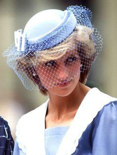 """roy-alt-e-deactivated20150107: """" 1/50 photosets of Princess Diana """""""