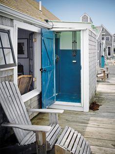 beach-shack-04