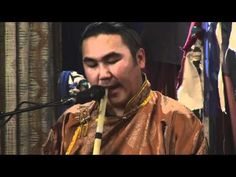 Mongolian Songs...Traditional mongolian music, about mountains, hills, life in the steppe and also some sort of a national legend : Chiraa-Khoor. I listen to it when learning / concentrating. Great background music !   Personal favourites : Sygyt , Chiraa-Khoor and Kongurei.