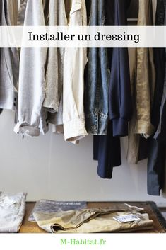 Learn how to store clothes to increase their longevity. Whether dealing with vintage clothing, baby clothes or seasonal garments, these tips will help. Clothing Storage, Baby Care, Declutter, Wardrobe Rack, Baby Shower Gifts, Vintage Outfits, Boxing, Store, Textiles