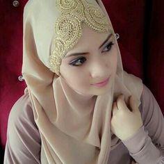 حجابات فاشون