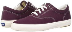 Keds Anchor Women's Lace up casual Shoes