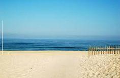 fundaluri frumoasewallpaper – Google Kereső Beach, Google, Water, Outdoor, Gripe Water, Outdoors, The Beach, Beaches, Outdoor Games