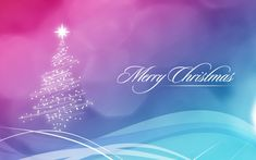 Airport Spotting Blog » Blog Archive Merry Christmas from Airport ...