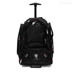 North Face Backpack, The North Face, Backpacks, Bags, Handbags, Backpack, Backpacker, Bag, Backpacking