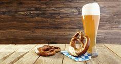 Biergarten rundtur i Tyskland  Från München till Freising och Bamberg