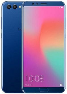 Huawei Honor View 10 Price in US dollars and Full specifications features and comparison with other Huawei Mobile phones. Galaxy Phone, Samsung Galaxy, Huawei Phones, Pakistan