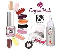 Acrylic Nails, Gel Nails, Nailart, Crystal Nails, Nail Artist, Gel Polish, Crystals, Nail Products, Beauty