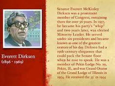 Image result for famous freemasons Famous Freemasons, The Orator, Members Of Congress, He Day, Presidents, Rose, Image, Pink