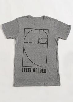 Ratio M in Graphic T-Shirts Men at Brooklyn Industries ($20-50) - Svpply